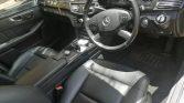 Mercedes-Benz E300 7G-Tronic