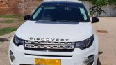 Land Rover Discovery Sports_Full House