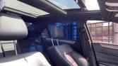 Mercedes Benz E350 cdi facelift
